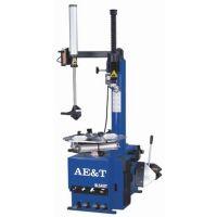 Станок шиномонтажный полуавтоматический AE&T BL545IT+ACAP2009 (380В)