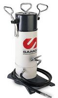 Ножной солидолонагнетатель модель 157000 пр-ль SAMOA (Испания)