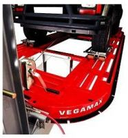 Лебедка для VEGAMAX мод. VGX.0510 пр-ль CELETTE