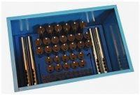 Комплект штоков системы MZ+ мод. MZ2500.000 пр-ль CELETTE