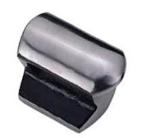 Малая поддержка-наковальня р-р 62x51x70 мм мод. D101018 пр-ль TROMMELBERG