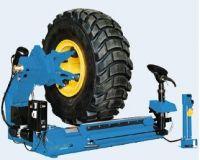 Шиномонтажный Стенд Hofmann модель Monty 4400 пр-ль HOFMANN для грузовых колес