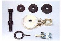 Универсальный комплект для ремонта чашек амортизаторов мод. 160 пр-ль  STANZANI