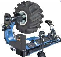 Шиномонтажный стенд модель Monty 5800B пр-ль HOFMANN