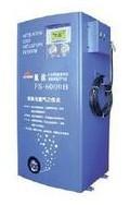 Установкa накачки шин азотом мод. FS-6000B пр-ль Shenzhen