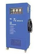 Установкa накачки шин азотом мод.FS-8000 пр-ль Shenzhen