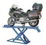 Подъемник для мотоциклов мод. КР 1396P/1396E пр-ль Ravaglioli